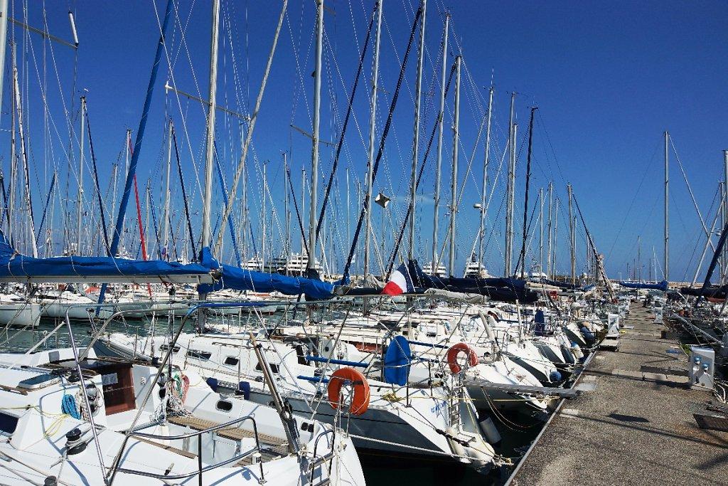 Cote d'Azur 13