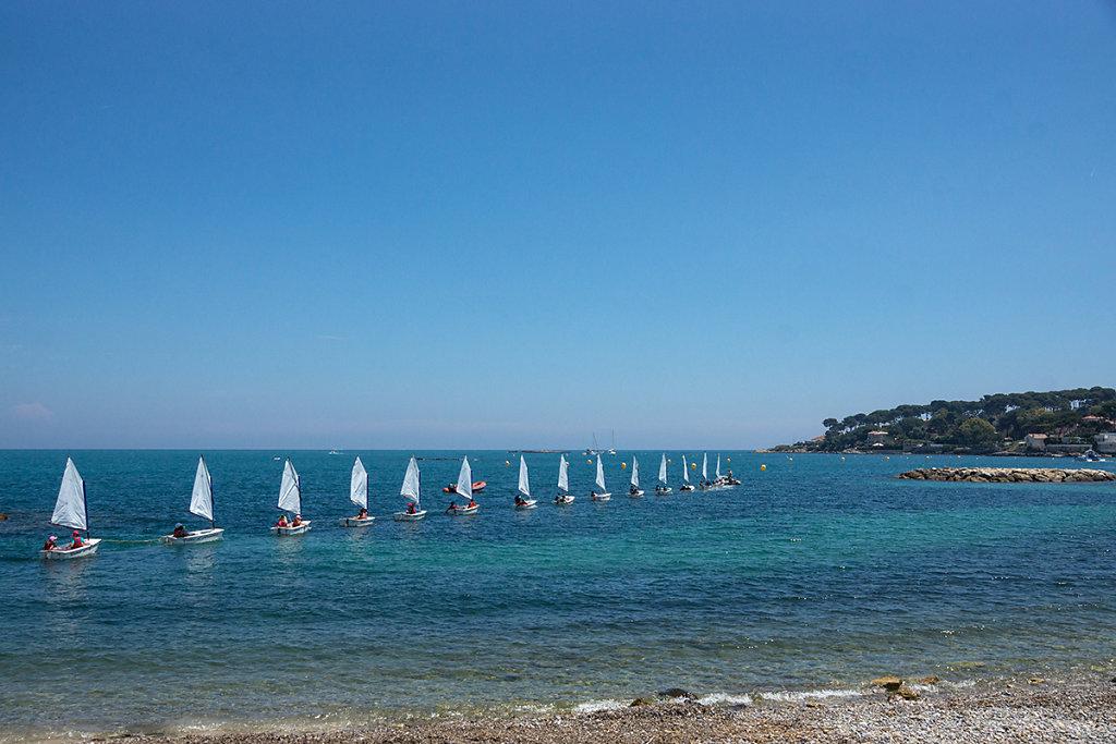 Cote d'Azur 23