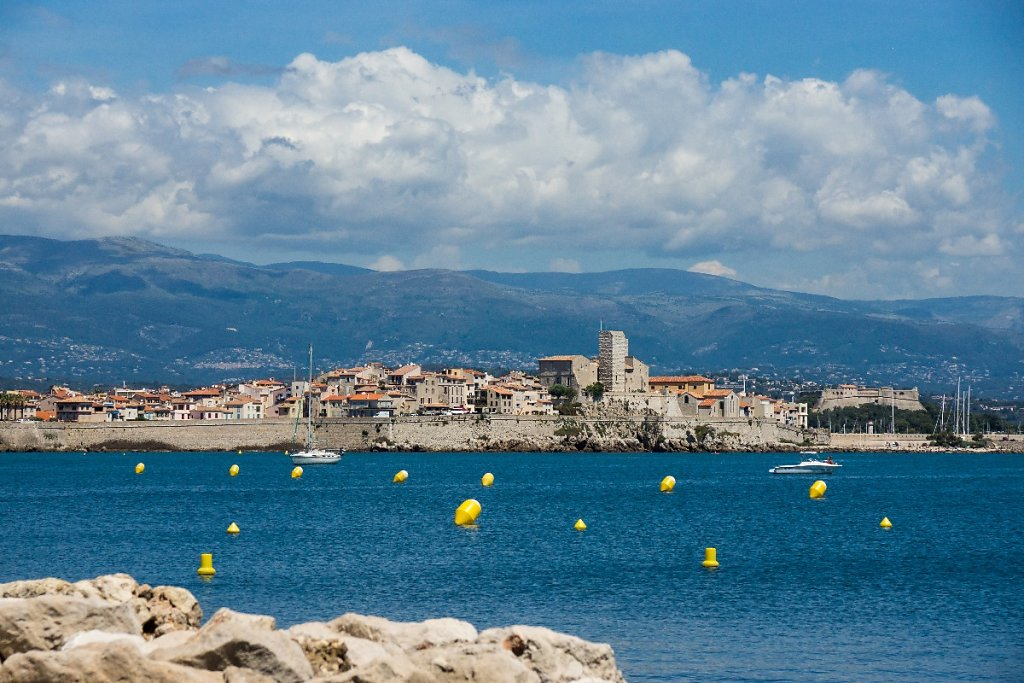 Cote d'Azur 27