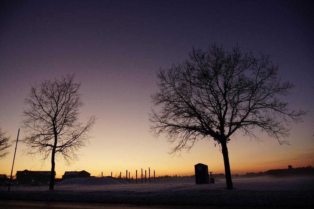 Winter 12