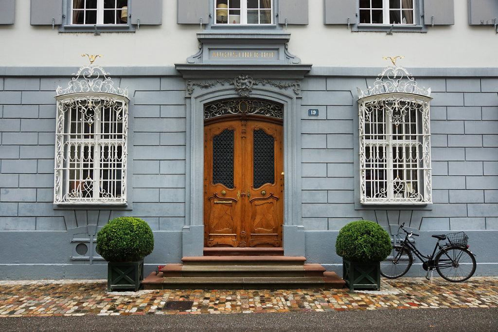 Basel 11